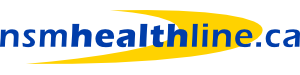 thehealthline.ca ¨C Health Services for North Simcoe Muskoka